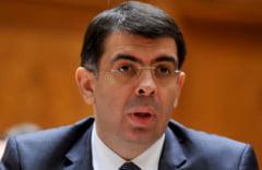 Ministrul Justitiei sustine ca nu l-au sunat nici Hrebenciuc, nici Sova. Ce spune despre gratiere si amnistie