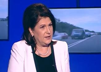 Ministrul Mediului: Noul progam Rabla va fi lansat in martie