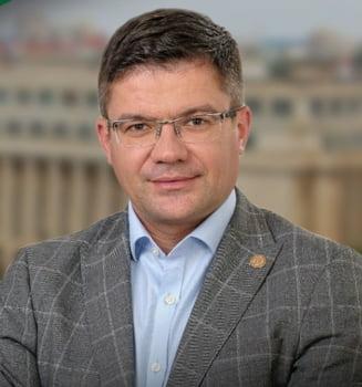 Ministrul Mediului: Romania risca amenzi de pana la 400.000 de euro pe zi, din cauza poluarii din Bucuresti