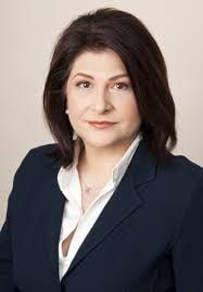 Ministrul Mediului, Rovana Plumb, si-a amanat vizita la Sibiu, programata initial joi, 5 septembrie