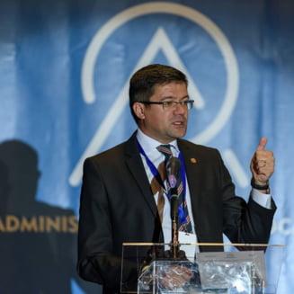 Ministrul Mediului: Taxa Oxigen nu era rea, dar a fost implementata prost