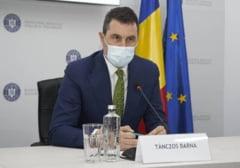 """Ministrul Mediului, dupa reluarea activitatii de salubrizare din Sectorul 1: """"Nicio autoritate nu-si poate permite sa puna in pericol sanatatea populatiei"""""""