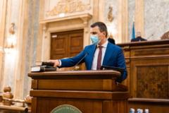 Ministrul Mediului a anuntat cand va incepe programul Rabla pentru electrocasnice