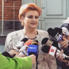 Ministrul Mediului cere ancheta dupa ce cadavrul unui urs a fost batjocorit: Vinovatii vor plati scump
