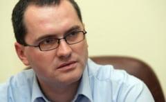 Ministrul Mediului despre Rosia Montana, gaze de sist si Casa Verde: Putem ajunge la inchiderea zonei Marii Negre Interviu