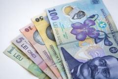 """Ministrul Muncii: """"Pensiile vor creste in 2022 cel putin cu rata inflatiei"""""""