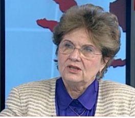 Ministrul Muncii: Ajutoarele de incalzire se acorda de la 1 noiembrie
