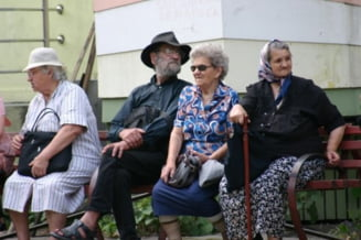 Ministrul Muncii: Beneficiarii biletelor de tratament balnear pot reveni in hotelurile din statiuni