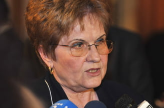 Ministrul Muncii: La rectificarea bugetara am putea lua in calcul si absolventii someri