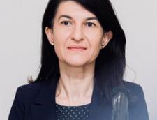 Ministrul Muncii: Ma voi implica personal sa se reduca durata de peste un an in stabilirea pensiilor internationale pentru romani