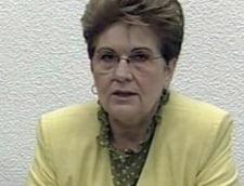Ministrul Muncii: Matusa Ioana va primi 2.000 de lei