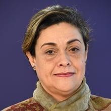 Ministrul Muncii: Ne-am intors cu legea pensiilor la ce era in 2010