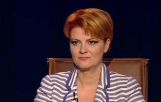 Ministrul Muncii: Numarul real de angajati din Romania este mult mai mare decat cel din Revisal