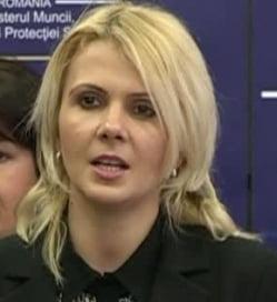 Ministrul Muncii: Pana la sfarsitul lunii aprilie platile POSDRU ar putea fi reluate