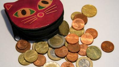 Ministrul Muncii: Pensiile trebuie recalculate