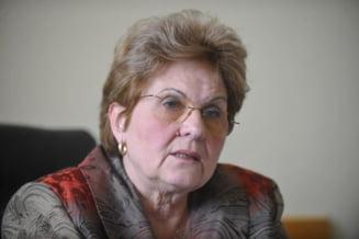 Ministrul Muncii: Riscul de saracie pentru angajatii romani, in crestere