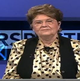 Ministrul Muncii: Sa le ajutam pe femei cu semipreparate, sa nu mai stea sa curete cartofi