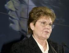 Ministrul Muncii: Vom plati cererile de rambursare pe POSDRU pana la sfarsitul anului