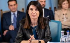 Ministrul Muncii, detalii despre cum se va interzice cumulul pensiei cu salariul la stat: Vom tine cont de cei cu pensii mici