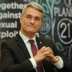 Ministrul Muncii, dupa ce Dragnea a cerut amanarea reducerii unor taxe: Incredibil, dar adevarat. PSD sa isi asume!