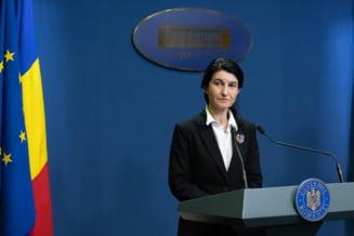 Ministrul Muncii a anuntat ca Inspectia Muncii nu are bani pentru salariile din noiembrie: Managerii vor raspunde