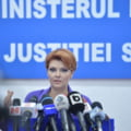 Ministrul Muncii explica noua Lege a pensiilor: Este foarte bine lucrata, nu sunt motive sa fie atacata la CCR