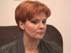 Ministrul Muncii il acuza pe Bogdan Hossu ca ataca Legea Salarizarii pentru ca ar avea o firma de tichete de masa