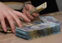 Ministrul Muncii promite ca salariul minim va ajunge la 1.200 de lei in 2016
