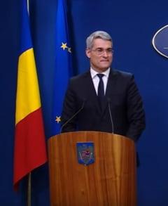 Ministrul Muncii vrea revenirea la un sistem de pensii unitar: Daca vom continua cu pensii speciale, ramanem fara bani