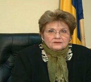 Ministrul Muncii vrea sa mareasca pensiile din 2013