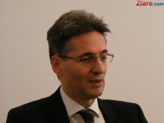 Ministrul Orban, despre blocarea aderarii la Schengen si decuplarea de Bulgaria