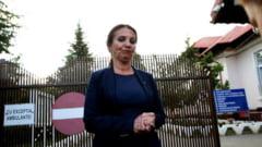 """Ministrul Pintea, despre controlul de la Spitalul Sapoca: ,,Rapoartele au ajuns la Parchet"""""""
