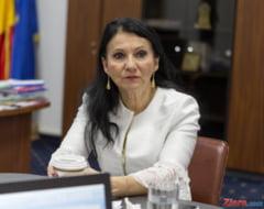 Ministrul Pintea, despre schimbarile majore din Sanatate: Ne-am obisnuit sa stam cu mana intinsa! Mandatul meu e pana in 2020 Interviu