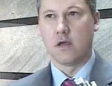 Ministrul Predoiu: S-a ajuns prea departe cu protestele magistratilor