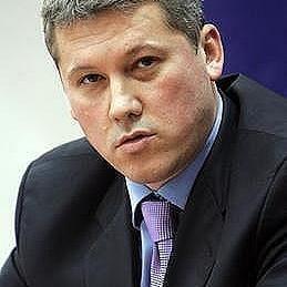 Ministrul Predoiu, catre procurori: Confiscati tot, in procesele cu infractorii!