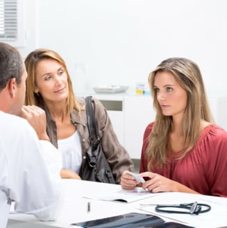Ministrul Sanatatii: Anual sunt inregistrate peste 9.000 de cazuri de cancer la san. O ora la medic ne poate salva viata