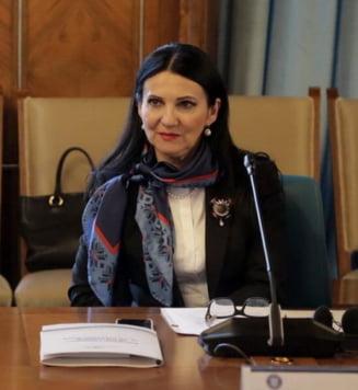 Ministrul Sanatatii: Biocidele neconforme au fost utilizate in peste 30 de spitale