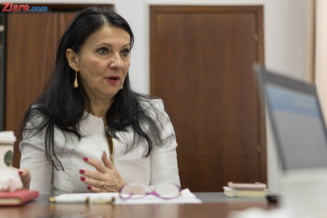 Ministrul Sanatatii: In acest moment in Romania NU putem trata 30 de pacienti cu arsuri grave