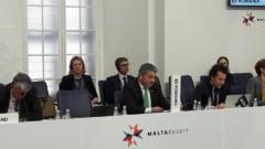 Ministrul Sanatatii: Spitalul AKH din Viena a reziliat contractul prin care facea transplant pulmonar romanilor. Cred ca e ilegal