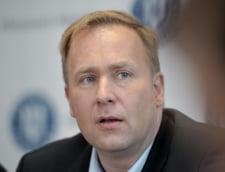 Ministrul Sanatatii, despre Covid-19: Nu e o boala foarte complicata, dar consuma multe resurse