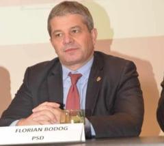 Ministrul Sanatatii, in Prahova: Multe companii au depus dosare pentru IEFTINIREA medicamentelor