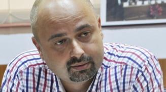 Ministrul Sanatatii, interpelat de deputatul de Olt Emil Albota