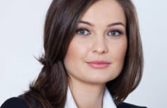 Ministrul Sanatatii, scos la raport de parlamentarul liberal Valeria Schelean-Somfelean!
