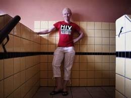 """Ministrul Sanatatii REACTIONEAZA DUR la declaratiile ministrului Culturii despre programul de HIV/SIDA. """"Romania e apreciata pentru acest program"""""""