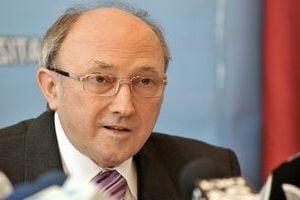 Ministrul Sanatatii a alergat la un cros, in Oradea