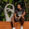 Ministrul Sanatatii din Jamaica confirma ca Usain Bolt a fost testat pozitiv cu noul coronavirus