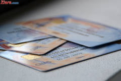Ministrul Sanatatii i-a prezentat lui Iohannis o informare privind implementarea cardului de sanatate