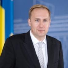 Ministrul Sanatatii indeamna populatia sa se vaccineze in continuare si arata greselile facute de PSD