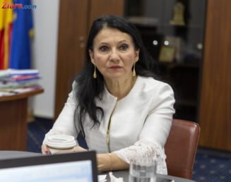 Ministrul Sanatatii recunoaste ca multumirea pacientilor nu a crescut in aceeasi masura ca salariile medicilor