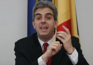 Ministrul Sanatatii se ia de presa: Dati emotii pe televizoare si imbolnaviti oamenii de inima